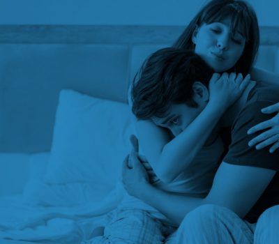 Disfunção erétil é segunda maior causa de visita dos homens ao urologista